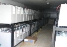 Installation-of-Storage-Batteries-Completed