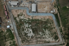 SITE-AERIAL-VIEW