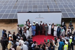 Group-photo-of-VIPs-at-the-commissioned-EEP-solar-hybrid-power-plant-at-Bayero-University-Kano-state