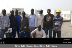 Resident-Engineer-Metka's-team-University's-nominated-operators-during-their-familiarity-visit-to-the-site