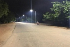 Street-Lights-Installation-Completed