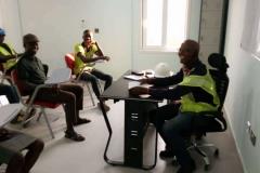 OM-subcontractor-staff-undergoing-orientation