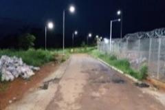 Street-Lighting-Works-Completed