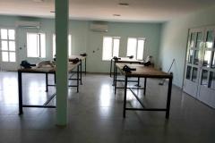 Workshop-furniture