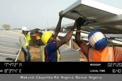 SOLAR-PV-MODULE-INSTALLATION-WORKS-STILL-IN-PROGRESS1