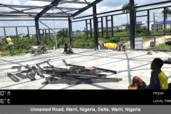 WTC-ready-for-next-schedule-of-activities-which-include-the-roof-works-and-electrical