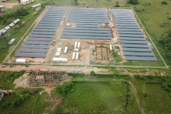 1_Aerial-View-of-the-Project-Site