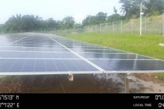 Awka-Site-Installation-of-PV-panels-in-Plot-C-has-been-completed