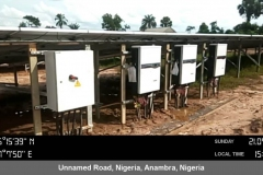 Awka-Site-Termination-of-cables-at-the-LV-panels-and-inverters-is-ongoing