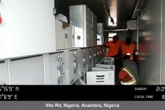 Awka-Site-Termination-of-cables-at-the-Main-Control-Room-MCR-is-ongoing2