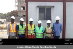 Site-visit-by-Officials-from-the-Ministry-of-Power-Headquarters-and-REA-Zonal-Office-on-Tuesday-28th-January-for-assessment-of-works-done-to-date