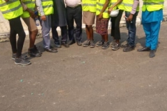 A-group-photograph-comprising-RE-SWNL-Staffs-and-OAU-STEM-Students