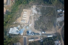 aerial-view-of-OAU-gas-fired-plant