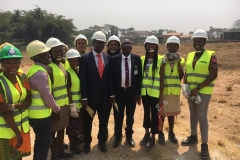 A-group-photograph-of-OAU-STEM-Students-with-the-Dean-Students-affairs-and-the-Director-of-works-of-the-Institution