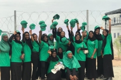 BUK-Group-picture-of-graduants-of-the-EEP-STEM-Internship-Programme