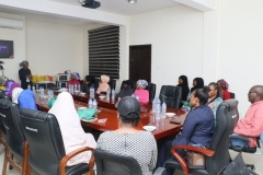 MD-CEO-REA-speaking-with-the-20-Female-STEM-interns-at-BUK