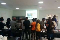 Students-training-still-ongoing-at-the-workshop
