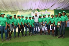 The-E.DREF-with-the-REA-FEMALE-STEM-Interns-at-the-Alex-Ekueme-Federal-University-Ebonyi-State