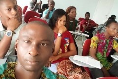 The-Renewable-energy-training-for-the-students-at-FUNAI-site2
