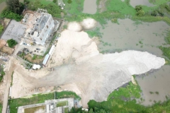 Drone-picture-showing-the-sand-filled-area