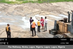 Inspection-visit-of-a-team-from-Department-of-Petroleum-Resources-DPR