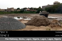 Sand-filling-the-swamp-in-progress1