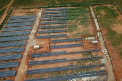 Aerial-depicting-the-daily-incremental-progress-for-PV-Installation-in-plo