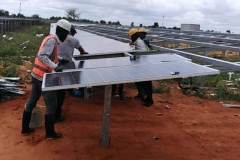 PV-Panels-installation-across-plot-B-ongoing