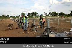 Casting-of-Solar-panels-stubs-in-progress