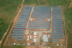 Completed-PV-Modules