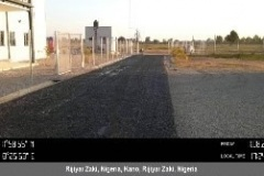 internal-road-completed
