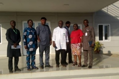 Fact-finding-visitation-team-from-Rivers-State-University-led-by-Prof.-M.-J-Ayotamuno