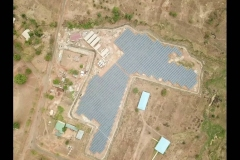 Aerial-View-Showing-the-Project-Site