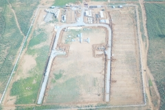 Aerial-view-depicting-the-overall-level-of-progress-achieved-@-UDUS-Site