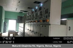 CONFIRMATORY-CHECKS-ON-CONTROL-AND-COMMUNICATION-CABLES-FROM-ALL-PANELS-TO-THE-EMS-PANEL-STILL-IN-PROGRESS