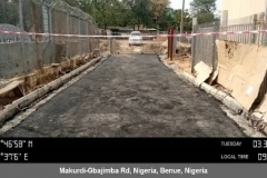 Ongoing-Internal-Access-Road-Works