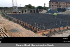 Awka-Site-Workshop-and-Training-Centre