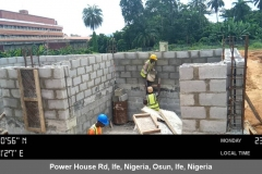 Hollow-feeling-of-Transformer-House-Blocks-Wall-in-progress-at-0AU