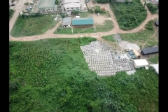 OAU-Drone-pictures-Capturing-Street-lighting-Plinth-Casting-Area2