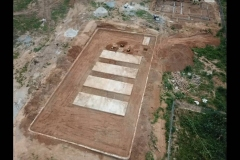 OAU-Drone-pictures-showing-Engines-Foundations-Section
