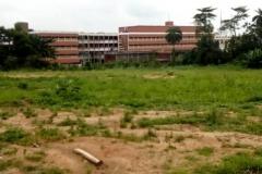 Obafemi Awolowo University - Project Site