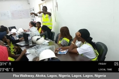 Reinforcement-of-Safety-Measures-to-the-Mechanical-Students-at-UNILAG