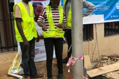 UNILAG-STEM-students-participating-in-the-termination-of-cables