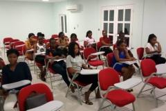 STEM-students-still-preparing-for-their-workshop