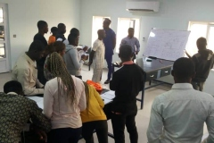 Students-training-still-ongoing-at-the-workshop4
