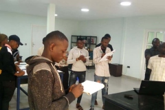 Students-training-still-ongoing-at-the-workshop5