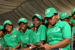 The-E.DREF-with-the-REA-FEMALE-STEM-Interns-at-the-Alex-Ekueme-Federal-University-Ebonyi-State2