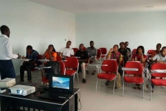 The-Renewable-energy-training-for-the-students-at-FUNAI-site