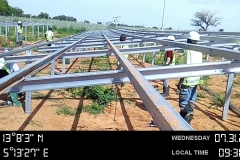1_Final-installation-of-MMSs-ongoing-@-UDUS