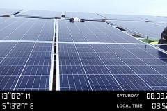 PV-Panels-installation-ongoing-in-plot